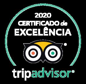 Certificado-de-Excelencia-tripAdivisor-4Fly-RJ