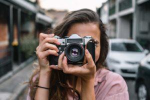 Os melhores lugares para ensaio fotográfico no Rio de Janeiro