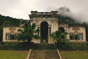 Jardim Botânico RJ - história, endereço e o funcionamento