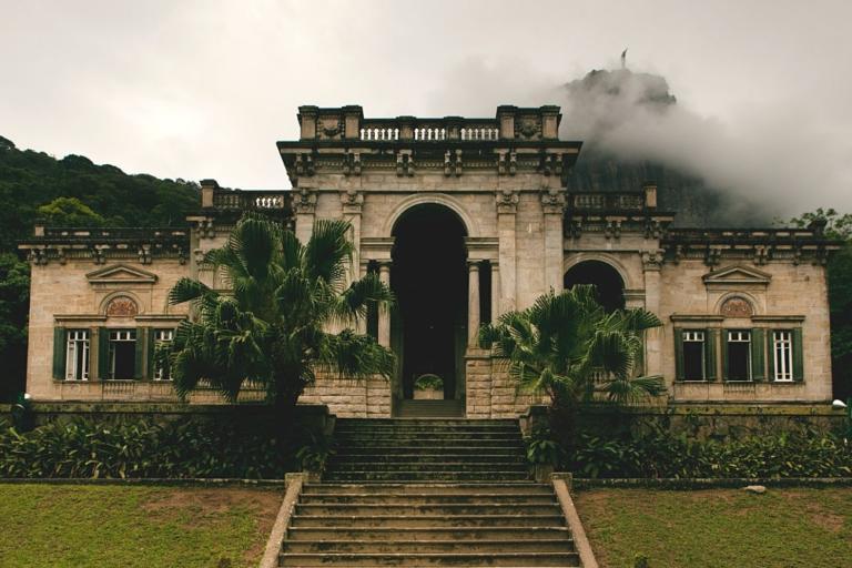 Read more about the article Jardim Botânico RJ – história, endereço e o funcionamento