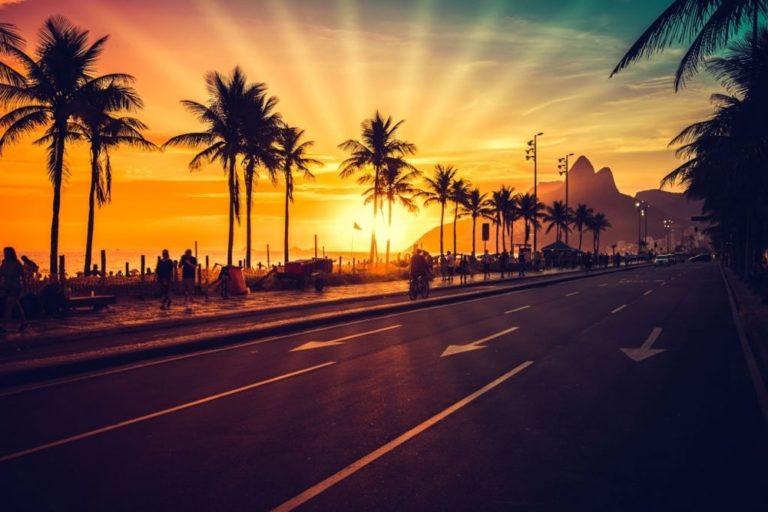 Read more about the article O que fazer no Rio de Janeiro em 2 dias