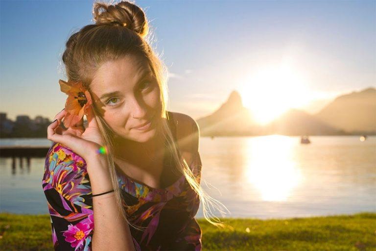 Read more about the article Os melhores passeios pelo Rio de Janeiro na primavera