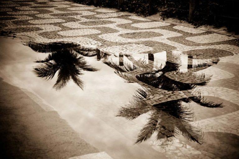 Read more about the article Rio de Janeiro com chuva: 11 lugares para visitar e se divertir