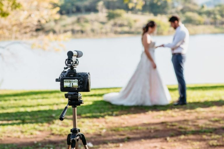 Read more about the article 7 lugares ideais para pré-wedding no Rio de Janeiro