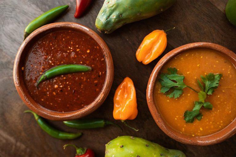 Read more about the article Inverno no RJ: onde tomar os melhores caldos e sopas
